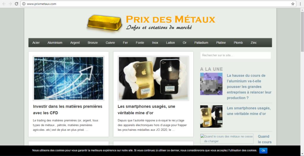 prix métaux.PNG