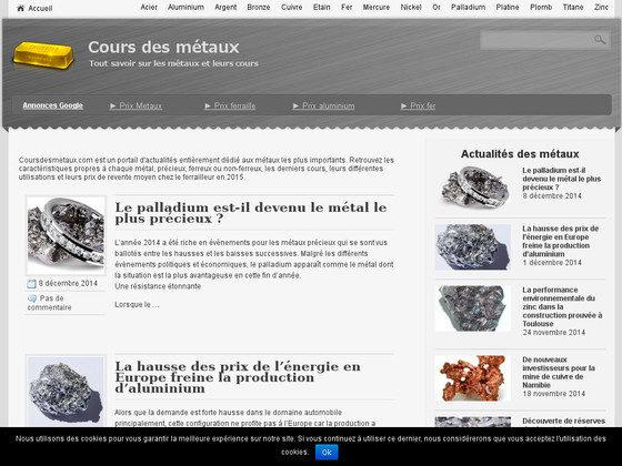 www.coursdesmetaux.com.jpg