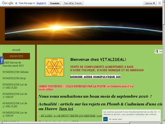 www.vitalideal.com_image.jpg