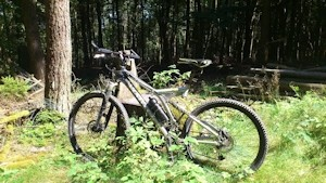 mountain-bike-169856_1280