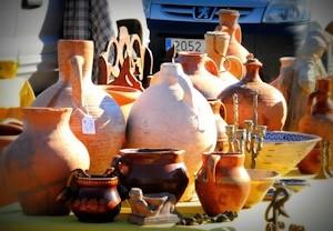 pottery-589284_1280