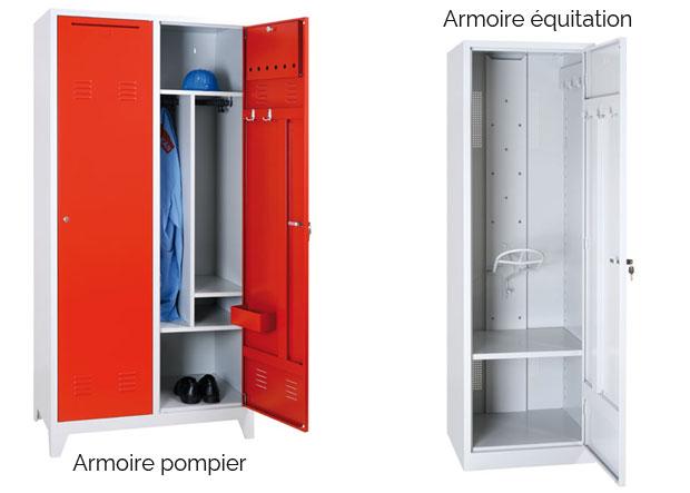 armoire-metallique