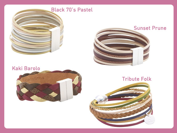 bracelet-en-cuir-femme