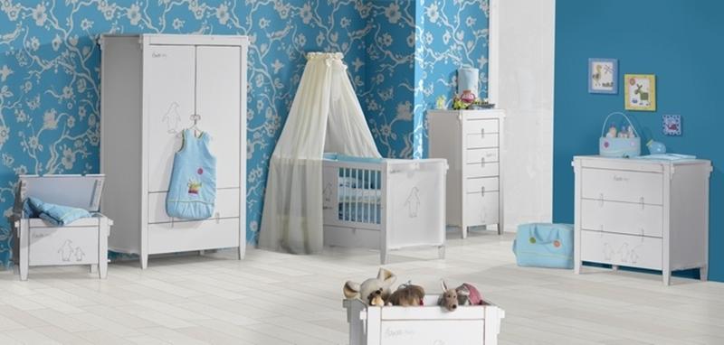 magasin meuble chambre bebe pr l vement d. Black Bedroom Furniture Sets. Home Design Ideas