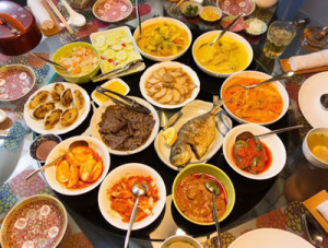 repas-nouvel-an-chine