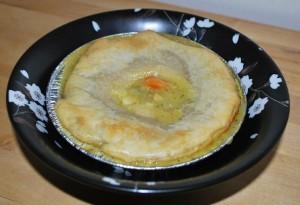 australie specialité culinaire