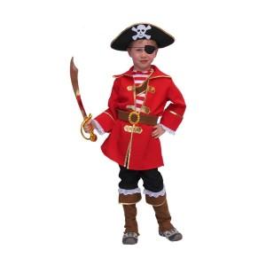 pirate-deguisement-pour-enfant