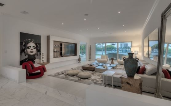 Achat immobilier miami les tapes cl s postinfo for Achat maison miami