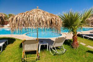 Destinations de vacances : difficile de choisir