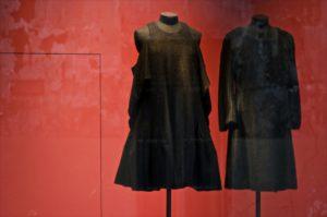 Sonia Rykiel - La reine du tricot