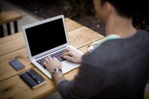 Blog : un atout pour l'entreprise