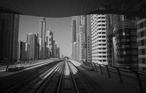 Visa pour Dubai 2020 : la ville peaufine ses infrastructures