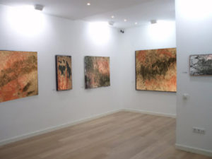 art-abstrait