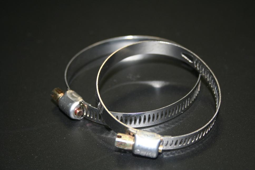 colliers-de-serrage-ajoures-cremailleres-vue-1