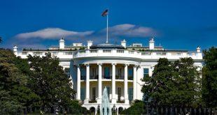 Maison Blanche - Washington