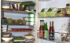 Le réfrigérateur : un élément indispensable dans une cuisine