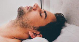 Études: Stress et sommeil, ce cercle vicieux