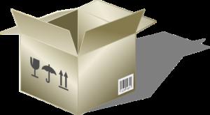 Garde meuble à Verviers : Conseils et astuces emballage