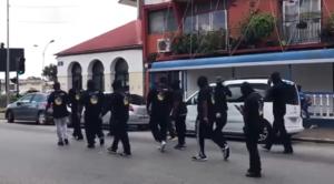 500 frères : un collectif qui inquiète en Guyane