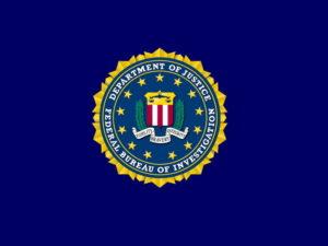Le FBI a publié des photos déclassifiées du 11 septembre