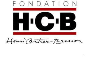 Fondation Henri Cartier Bresson : prix HCB