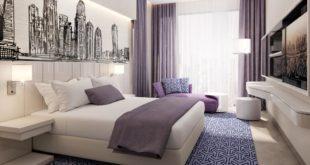 Faites votre voyage à Dubai avec Accor Hotels