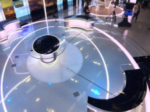France 2 : un nuveau journal de 20 h