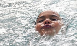 Hiverner sa piscine: hivernage passif ou actif?