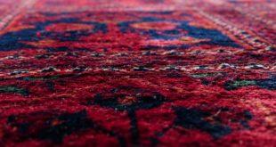 Conseils et astuces pour nettoyer moquettes et tapis