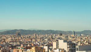 Investir dans l'immobilier espagnol: conseils