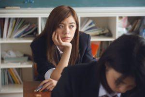 Comment choisir ses études? 4 idées pour vous aider
