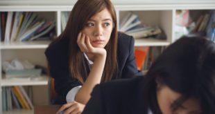 Choisir ses études: 4 idées pour vous aider