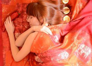 8 astuces pour trouver le sommeil