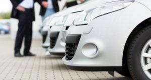 financement auto professionnel