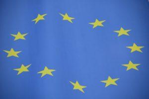 union européenne hésitante