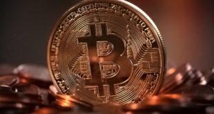 crypto-monnaie-zone-euro