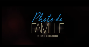 photo de famille-youtube