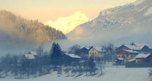 Chalet Chamonix