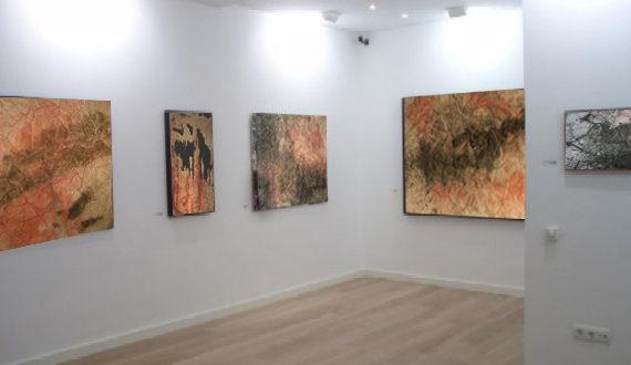 Ce qu 39 il faut savoir sur l art abstrait et l 39 artiste for L art minimaliste