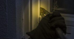 Cambriolage: conseils et astuces pour éviter les intrusions