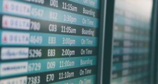 Assurance voyage annuelle : indispensable pour les voyageurs fréquents