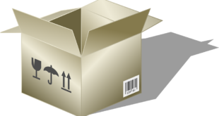 Garde-meuble: Conseils et astuces emballage