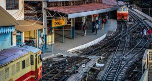 Voyage en Inde : un pays aux mille visages