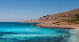 Espagne: l'immobilier, un secteur au beau fixe
