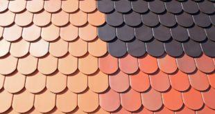 Quand entreprendre des travaux de toiture?