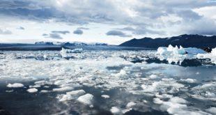 Accord de Paris COP21