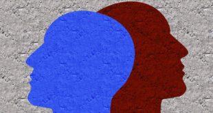Psychologue, psychothérapeute, psychiatre ou psychanalyste: qui choisir?