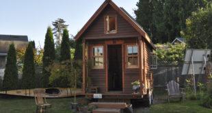 Habitation: 3 idées de logements écologiques et économiques