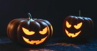 Halloween: 5 astuces déco à moindre coût!
