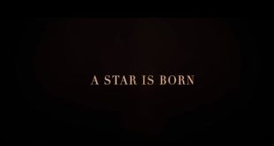 A star is born-film de la semaine